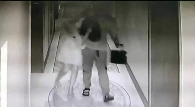 女子聚会醉酒,被带至宾馆强奸!嫌疑人坦白全过程