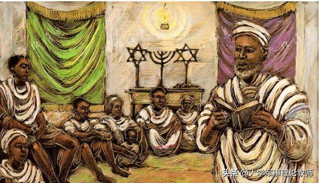 犹太人下体有什么特征 犹太人的智慧和犹太人的下体... _YY粉丝网