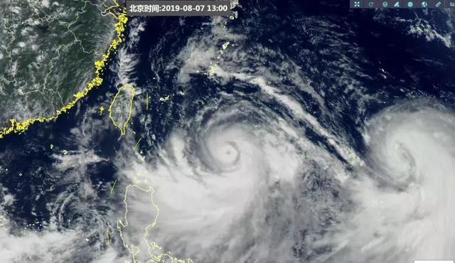 威海严重暴雨洪涝灾情 42.3万人受灾 6人死亡 110728 早新闻