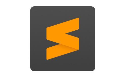 软件开发设计流程图