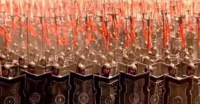 战国初期的霸主,魏国为什么一步一步走向衰落呢?