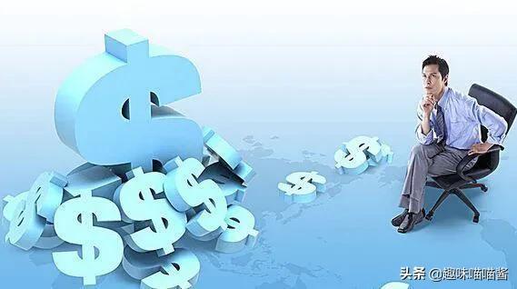 上网赚钱的几种方法 教你在家足不出户也能赚钱 你学会了哪几种?