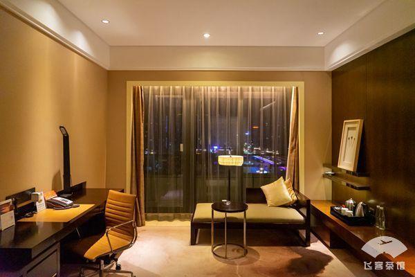...山上酒店预订,价格查询-黄山宾馆住宿信息-【携程旅行手机版】