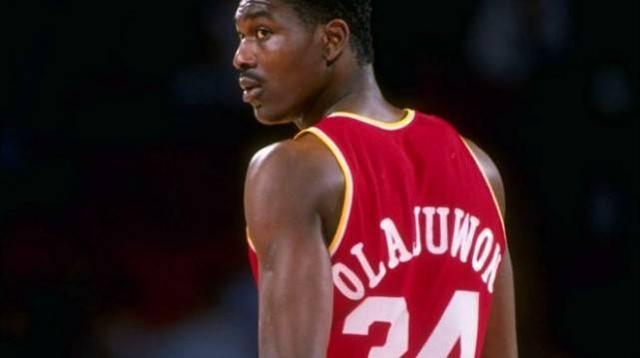 82勝0負?美媒評NBA史上最無解首發陣容:91年喬丹+06年Kobe+13年詹姆斯!-黑特籃球-NBA新聞影音圖片分享社區