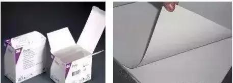 印刷包装工艺知识大全,多知道一点不吃亏