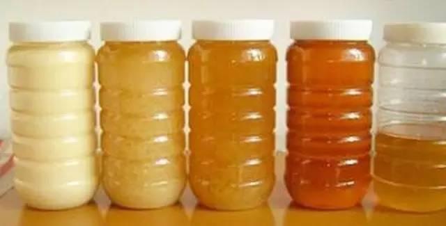 蜂蜜的保存妙招 蜂蜜可以保存多长时间_中国蜂蜜网