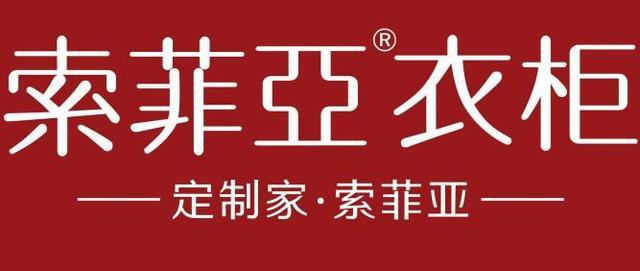 排名前十的2021衣柜板十大品牌有哪些~_手机搜狐网