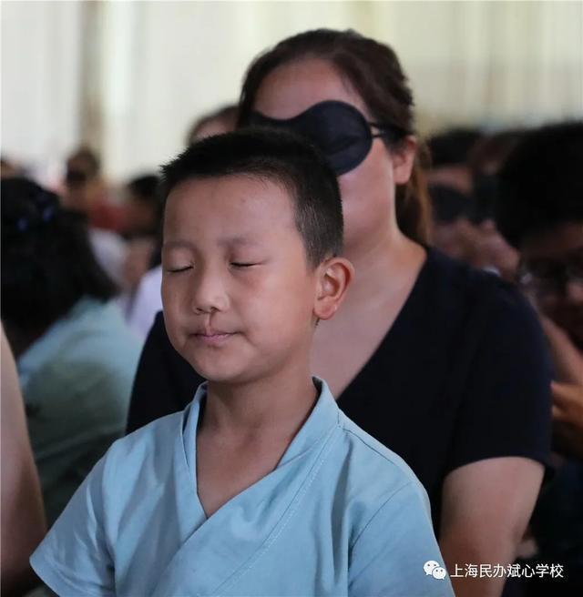 """让幸福的泪水流一会――第六届斌心学校""""蜕变之旅""""结营活动纪实"""