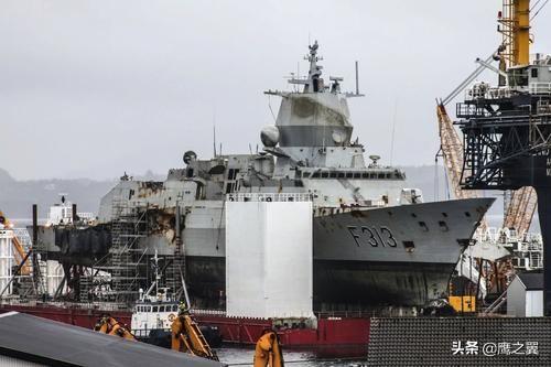 中国制造的军舰质量如何?埃及进口后从不保养,居然至今运转自如