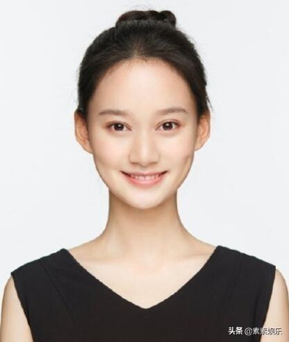 北电艺考成绩排名公布:张子枫全国第3,刘家�t第8,焉栩嘉22
