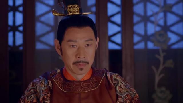 朱元璋让刘伯温推算明朝国运,他挥笔写下4个字,200多年后全应验