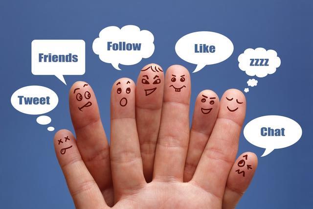 互联网时代你不知道的事!打造好自媒体平台,每个人都是老板!