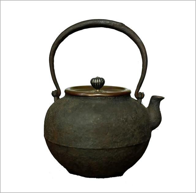 古茶道具网络拍卖会