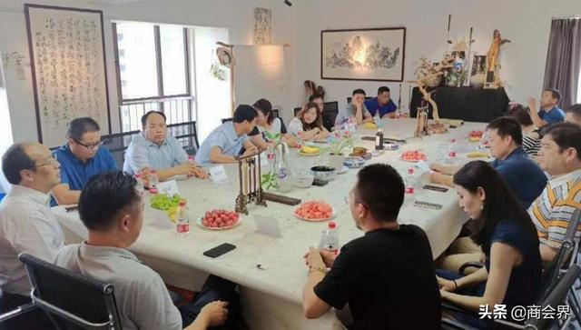 大国品牌培优孵化系统工程研讨暨陕西基地揭牌仪式在西安举行