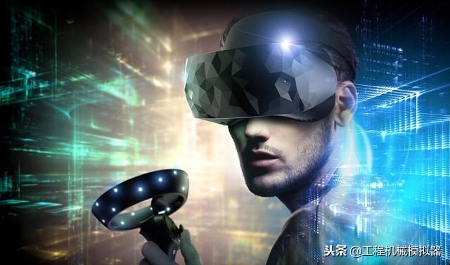 德银VR报告解读(一):VR行业现状