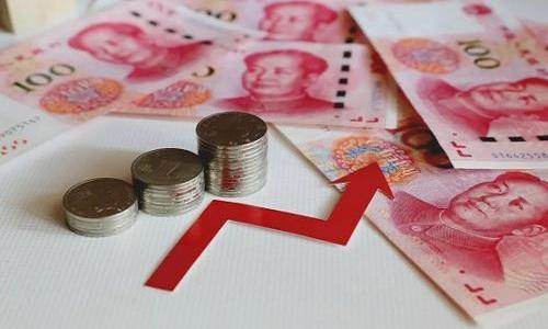 """中国这三大国企,不仅不赚钱,甚至还出现""""负债"""",原因是什么"""