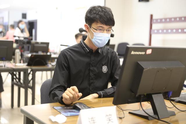 中国九段棋手的待遇