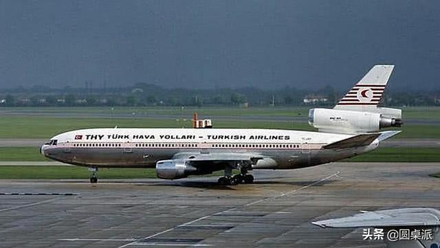 东方航空401灵异事件