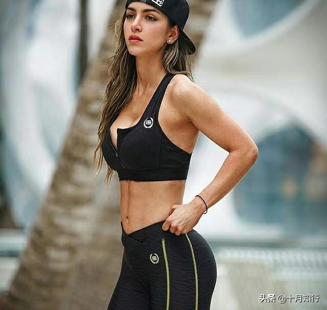 練腹先減脂,腹部燃脂訓練,幫你刷脂減掉大肚子,練出馬甲線