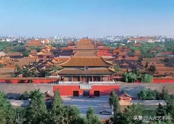 最新全国5A景区全名单_手机搜狐网