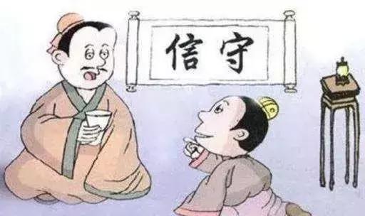 西安问题少年管教学校教育叛逆青少年学校-大正教育