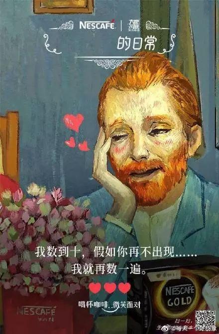 餐饮饭店餐厅纸包鱼海报设计图__海报设计_... _昵图网nipic.com