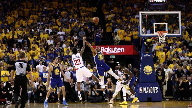 孤獨的「0號位」!整個NBA僅剩這1人,進攻值2000萬,防守-1200萬!