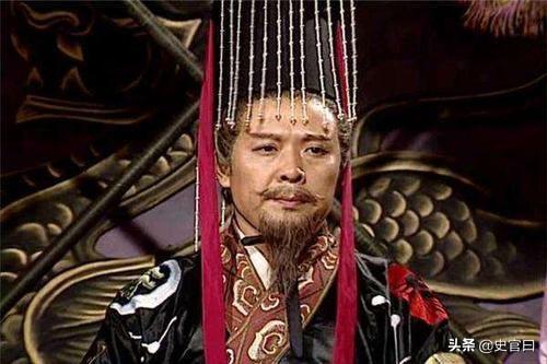 刘备伐吴,其亲率75万大军为何不敌吴国5万军队,究竟是何原因