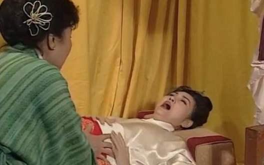 古代怀孕生孩子是怎样的 生孩子疼吗_怎样生孩子... _快速问医生