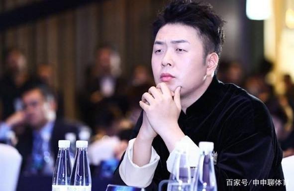 杜海涛代言翻车姐姐骂受害人活该,杜海涛代言产品也曾跑路涉案3