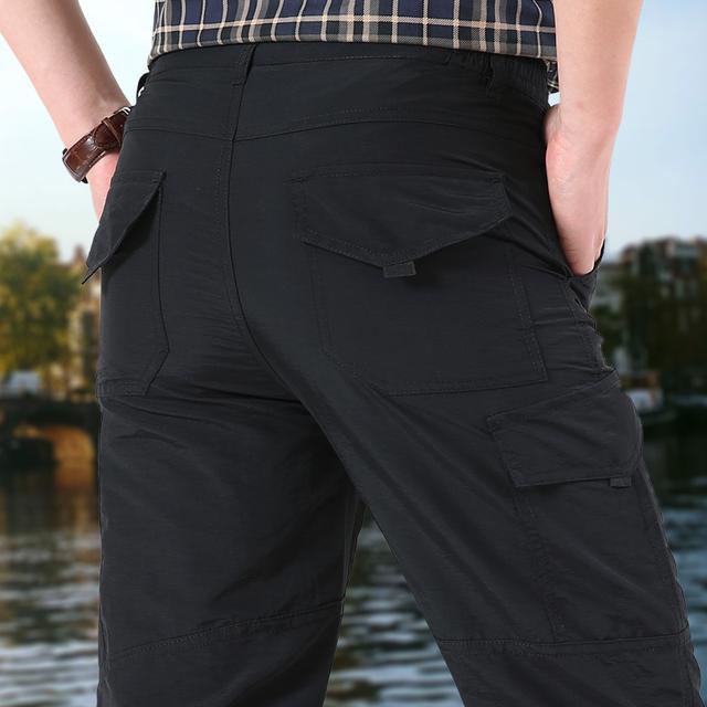 速干褲買什么牌子好