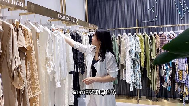 【女装真丝套装】价格_女装真丝套装图片 - 京东
