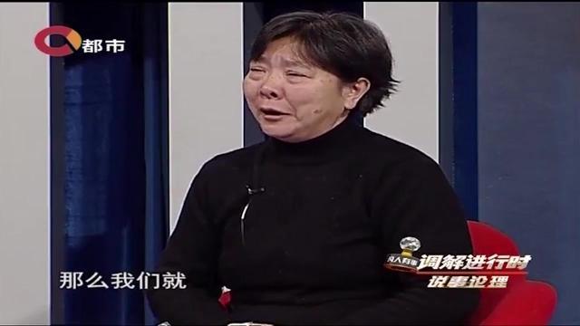 事发江苏,男子胁迫10岁继子猥亵亲生母亲,还拍... _手机搜狐网