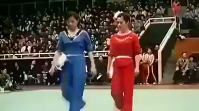 中国真正的美人鱼