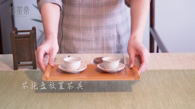 茶具图片大全