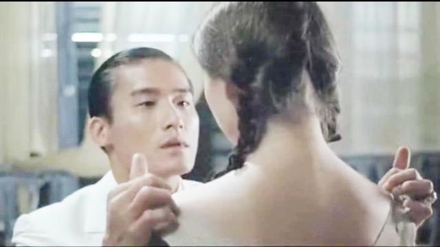 情人电影剧情介绍、简介_电影_搜视网