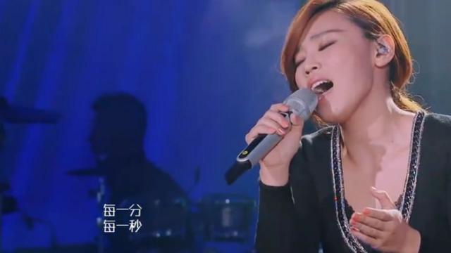 """歌手飙高音 """"歌手""""才买账?---中国文明网"""