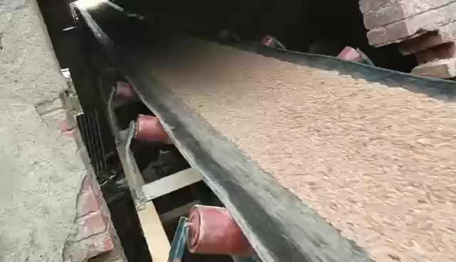 1萬以下二手洗砂機