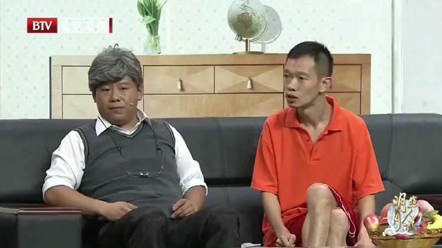 日本三人搞笑小品