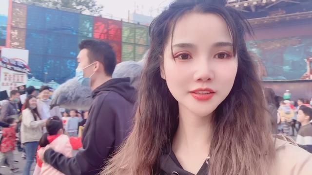 北京欢乐谷项目介绍图