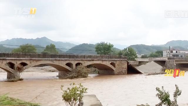 河源和梅州是否合并