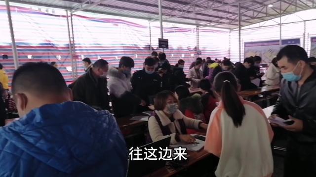 江西省吉安市立讯工资5000~6500,这几天都在招工想来要抓紧了