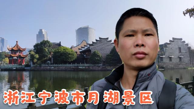 仙月湖风景区-潍坊市昌乐县仙月湖风景区旅游指南