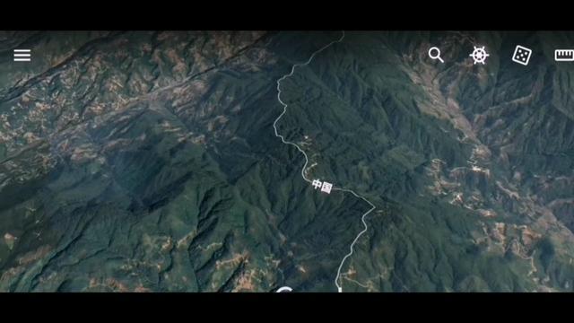 中越边境越南妹图片