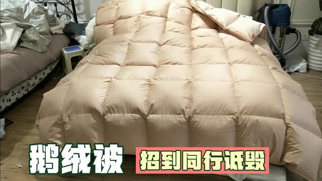 华强北小正最新视频