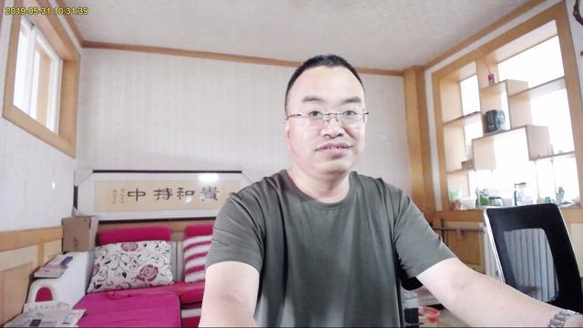 福彩3d布衣电子晚报