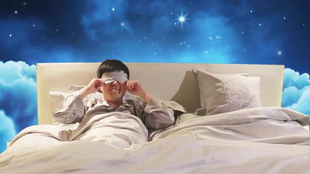 浙江温州酒店专用床垫保护垫舒适垫护床垫价格 - 中国供应商