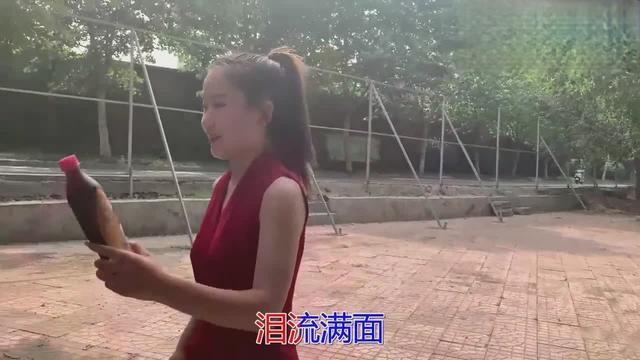 陈星- 《离家的孩子》,太经典了