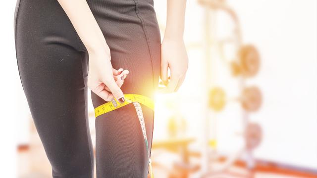 抽脂减肥疼不疼呢