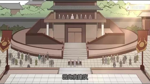 《绝世武神》主要人物资料介绍,绝世武神主角林枫简介 - 品书网
